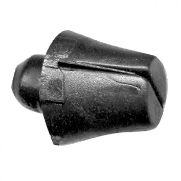 AYD-11596 KORNA SACI ALT TAKOZU (FIAT D.K.Ş)