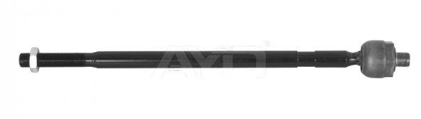AYD 95FR00172 ROTMILI  FORD TRANSIT T15 91-00