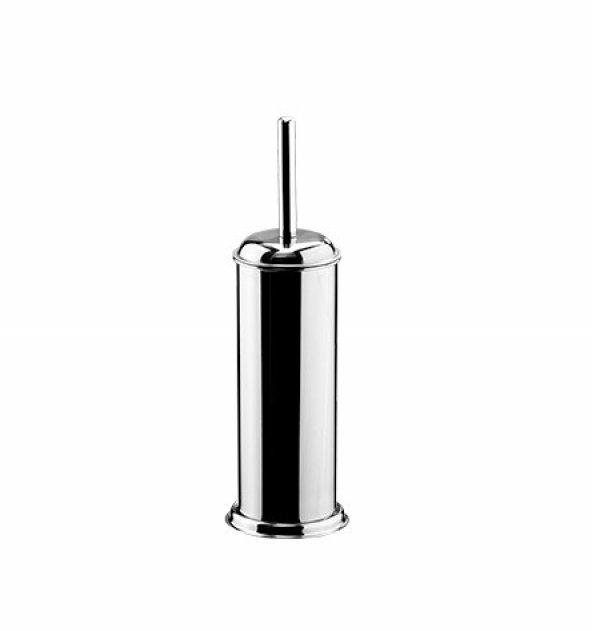 RST® MANNESMANN Klozet Fırçası - R-Model