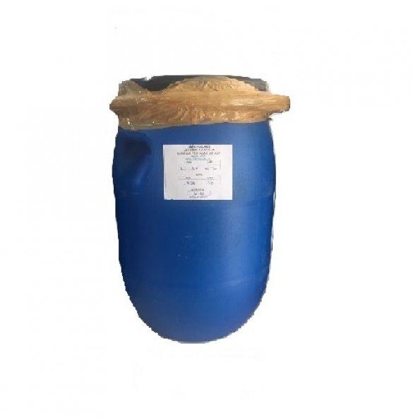 Melas 45 kg - Sülfürsüz Organik Şeker Pancarı Melası - Pekmez