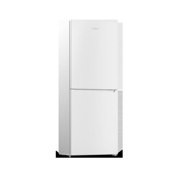 Arçelik 470401 Mb A Kombi No Frost Buzdolabı Epttavm