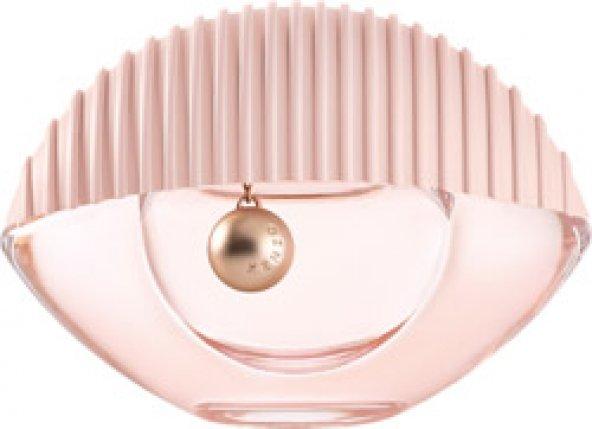 Kenzo World EDT 75 ml Kadın Parfüm