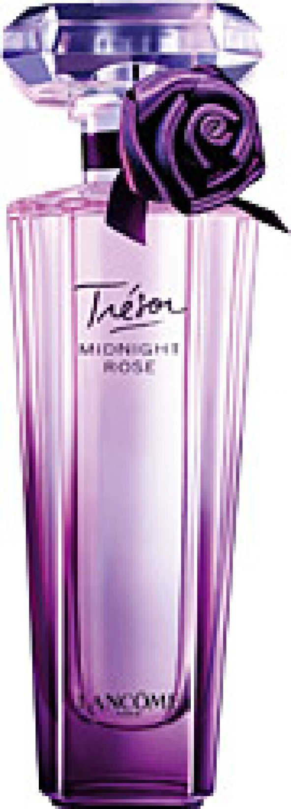 Lancome Tresor Midnight Rose EDP 75 ml Kadın Parfüm