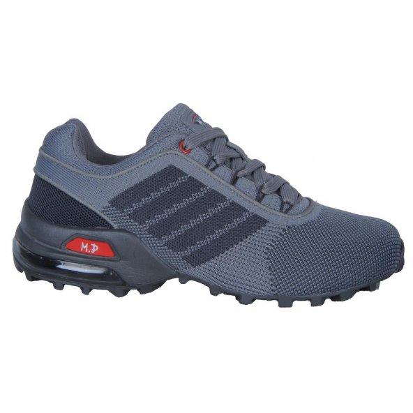 MP 181-1800 Trust-x Air Rahat Yürüyüş Günlük Erkek Spor Ayakkabı