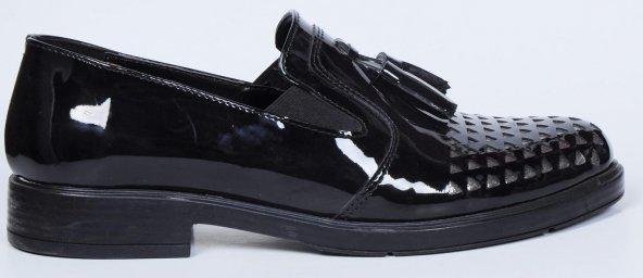 Bayana College Ayakkabısı Antibakteriyel
