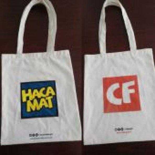 Hacamat CF bez çanta
