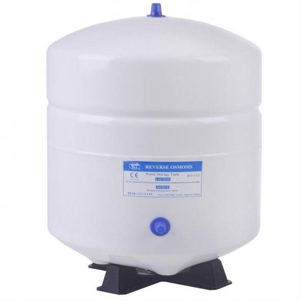 WaterGold Su Arıtma Cihazı Temiz Su Tankı 12 Litre