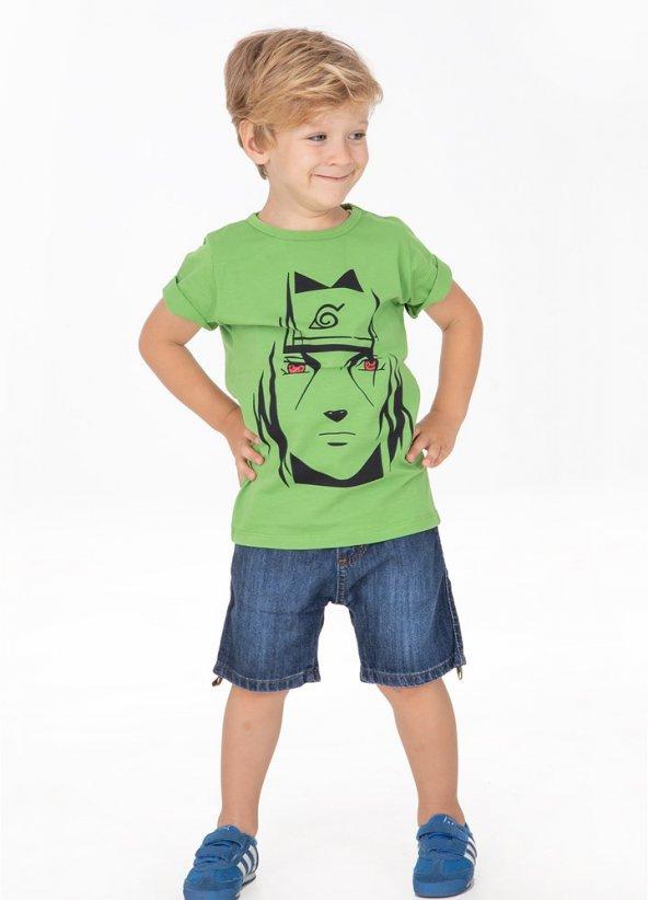 Japan Boy T-Shirt
