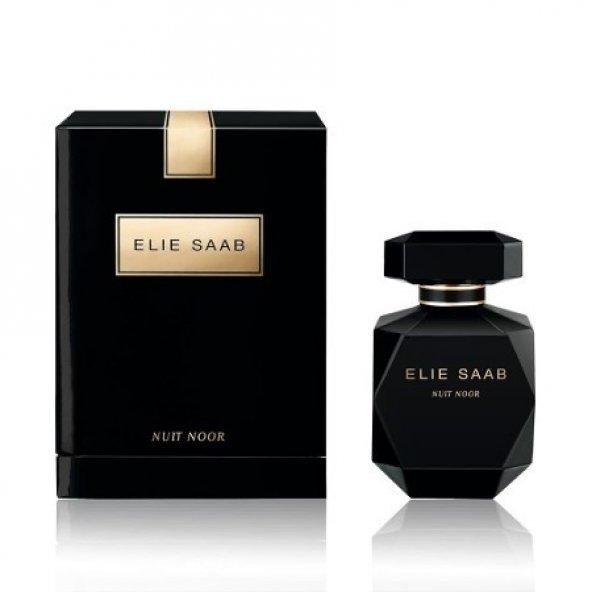 Elie Saab Nuit Noor Eau de Parfum 90ml