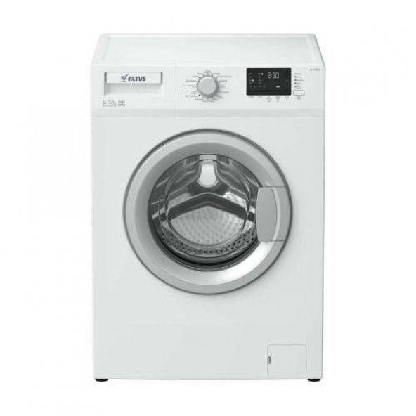 Altus AL 7100 D A+++ 1000 Devir 7 kg Çamaşır Makinesi