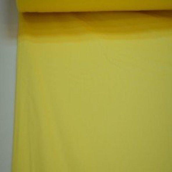 nevresimlik akfil kumaş açık sarı  düz renk çarşaflık