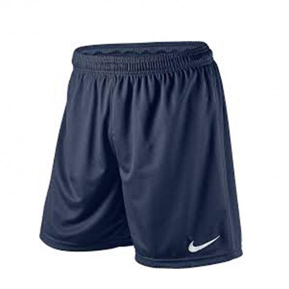 Nike Park Knit Wb Çocuk Maç Şortu 448262