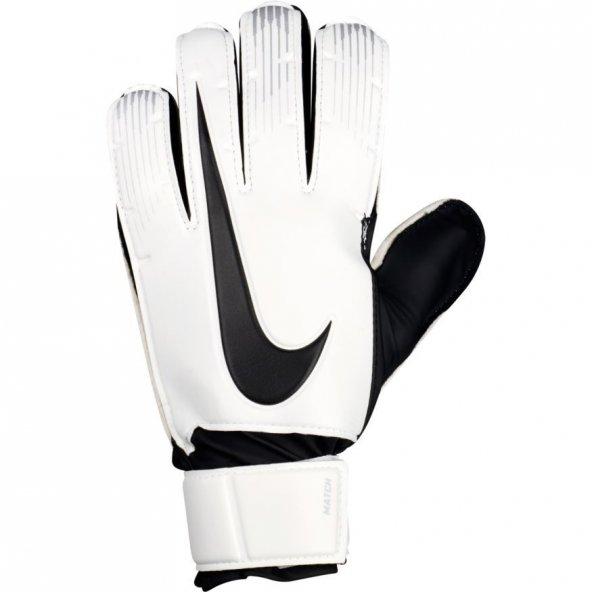 Nike Kaleci Eldiveni  GK MATCH-FA18 GS3370