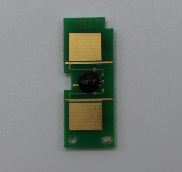 SY CHIP HP Q3961A