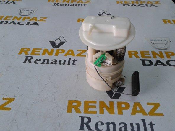 RENAULT CLİO 2/THALİA DEPO ŞAMANDIRASI 8200683209