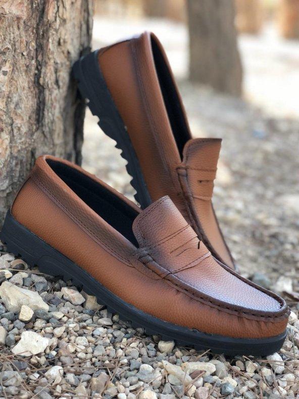 LFG 700 Günlük Erkek Ayakkabı