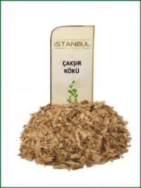 İstanbul Baharat Çakşır Kökü 60 gr