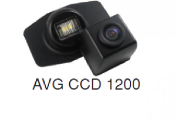 AVGO AVG CCD 1200 OEM