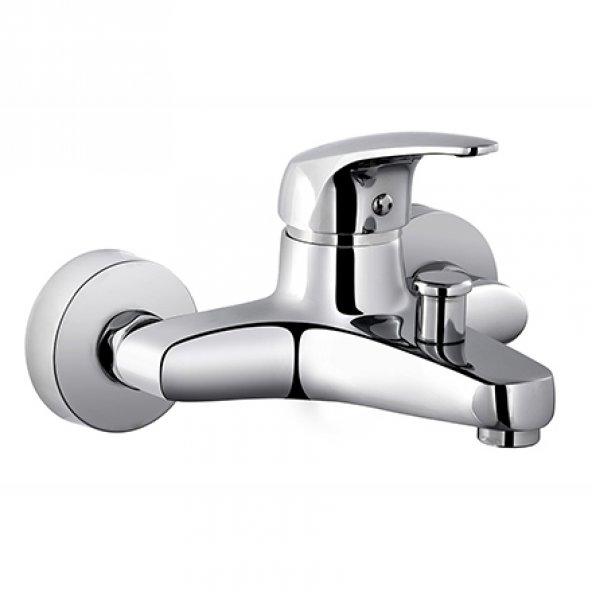 Kas Reyhan Banyo Bataryası