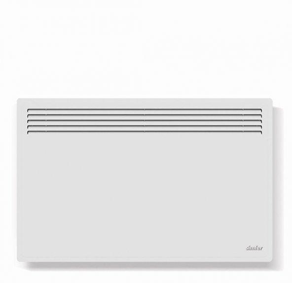 Simfer S-4100-KV Konvektör Serisi 1000watt Elektrikli Konvektör Elektrikli Soba Elektrikli ısıtıcı