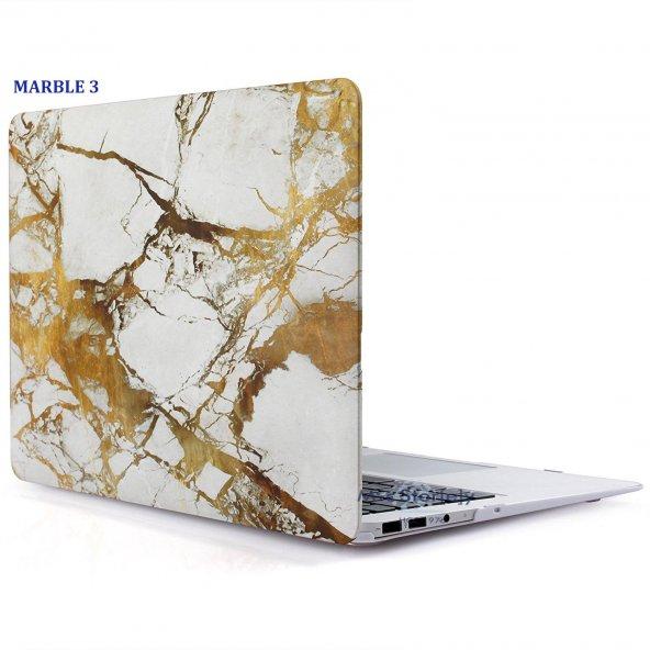 Apple MacBook  Retina A1398 15