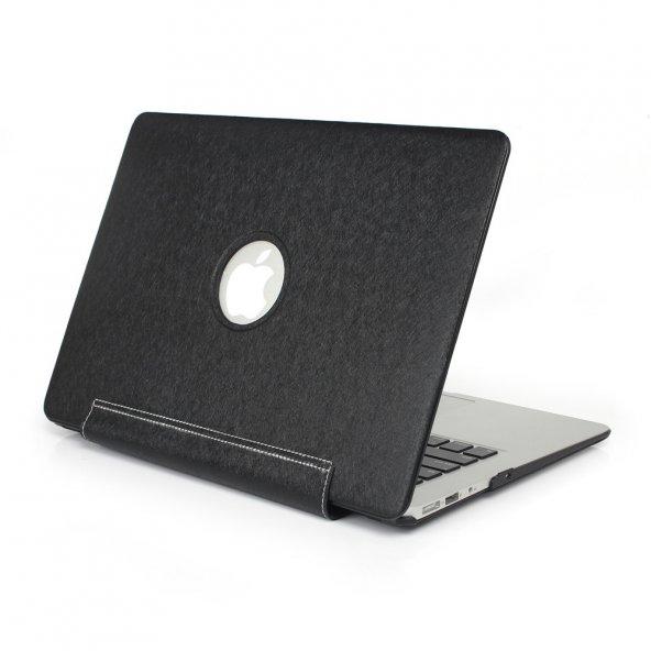 Apple Macbook Retina A1502 A1425 13