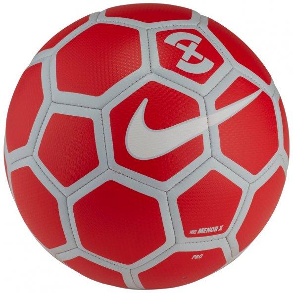 Nike SC3039-673 Menor X Futsal Topu 4 Numara