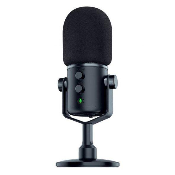 RAZER Seiren Elite Mikrofon RZ19-02280100-R3M1