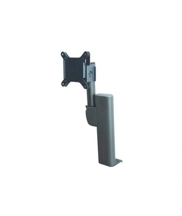 KENSINGTON SmartFit® Tekli Monitör Kolu K60903US