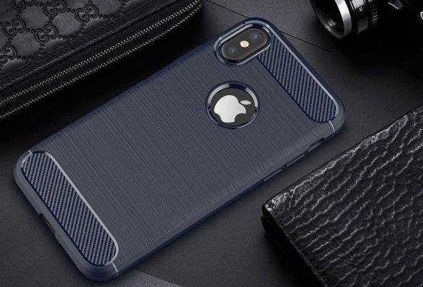 iPhone 5 5s 6 6s 6plus 7 7plus 8 8plus X Room Silikon Kılıf