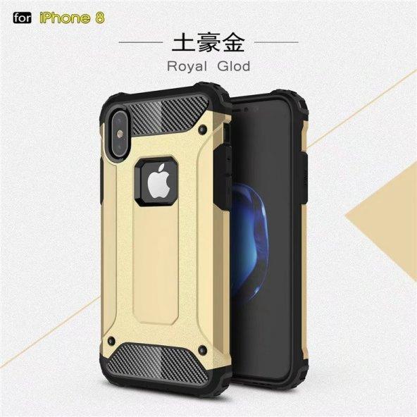 Galaxy C5-C5pro/C7-C7pro/C9/İphoneX/HuaweiP10Lite/KılıfCrashKapak