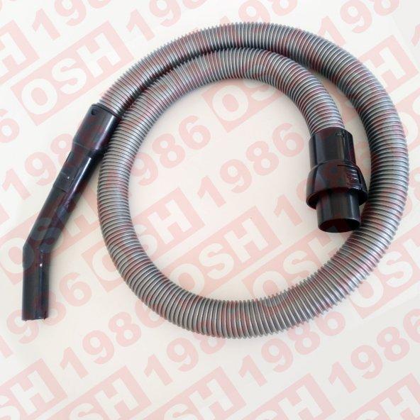 Electrolux ZAC 6716 Elektrikli Süpürge Hortumu