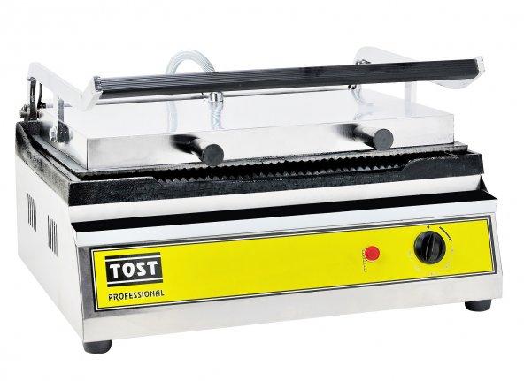 Emir 20 Dilim Elektrikli Tost Makinesi
