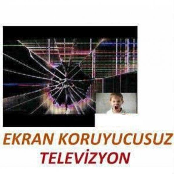 CMG TV EKRAN KORUYUCU 55