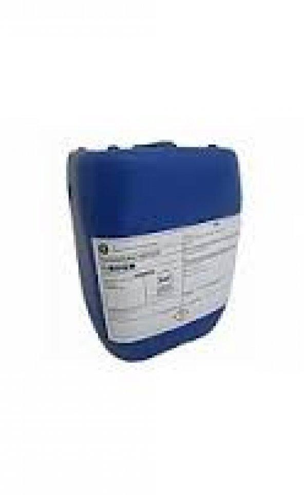 Sıvı Klor ( Su daki Bakterileri Yok Etmek için Kullanılır )