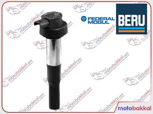 BMW F800 GT 2011-2014 Uyumlu BERU Ateşleme Bobini
