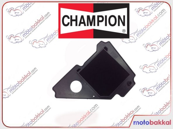 Yamaha YBR 125 2005-2016 Champion CAF3103 Hava Filtresi