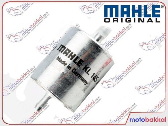 Ducati Uyumlu MAHLE KL145 Benzin Filtresi