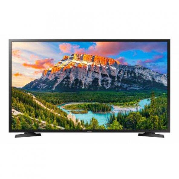 Samsung UE 49N5300 AUXTK Uydu Alıcılı Smart 2018 MODEL Full Hd Le