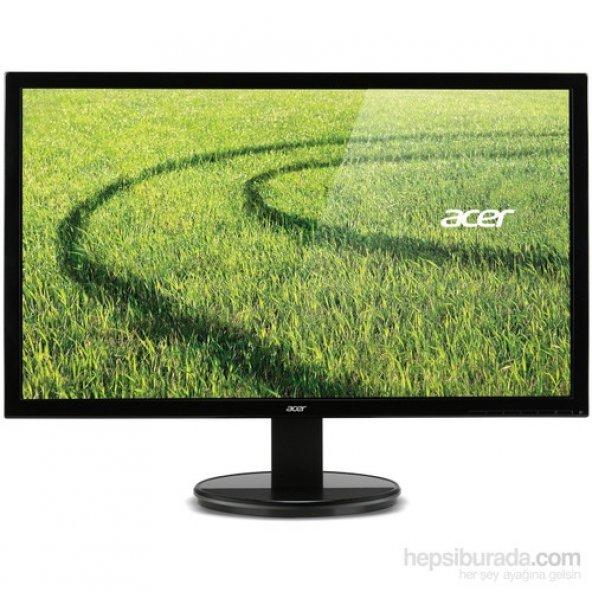 Acer K202HQLAB 19.5