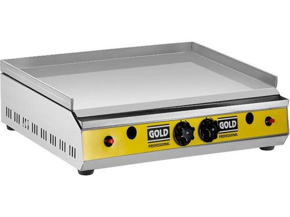 Izgara Plate Izgara Tüplü 70 Cm Köfte Hamburger Pişirme balık pişirme
