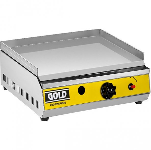 Izgara Plate Izgara Tüplü 50 Cm Köfte Hamburger Pişirme balık pişirme