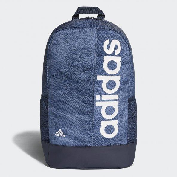 Adidas DJ1542 LIN PER BPCK Unisex Çanta