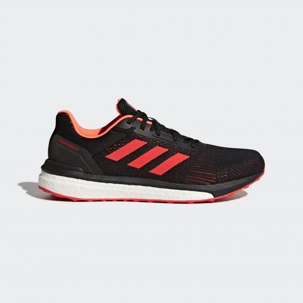 Adidas Response St M Erkek Koşu Ayakkabısı CG4000