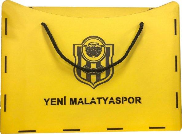 Yeni Malatyaspor Kutu