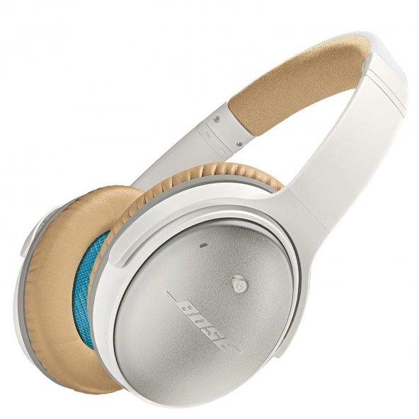 Bose  QuietComfort  25 Acoustic Noise Cancelling  kulaklık