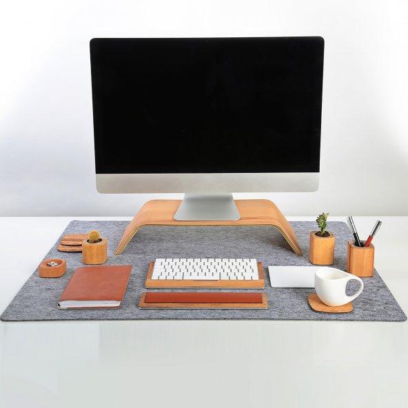 I Mac Masa Düzenleyici 2