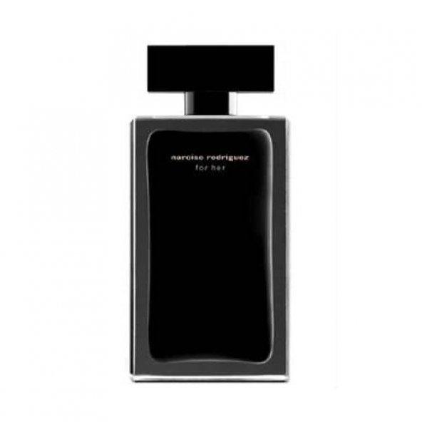 Narciso Rodriguez For Her EDT 100 ml Kadın Parfüm