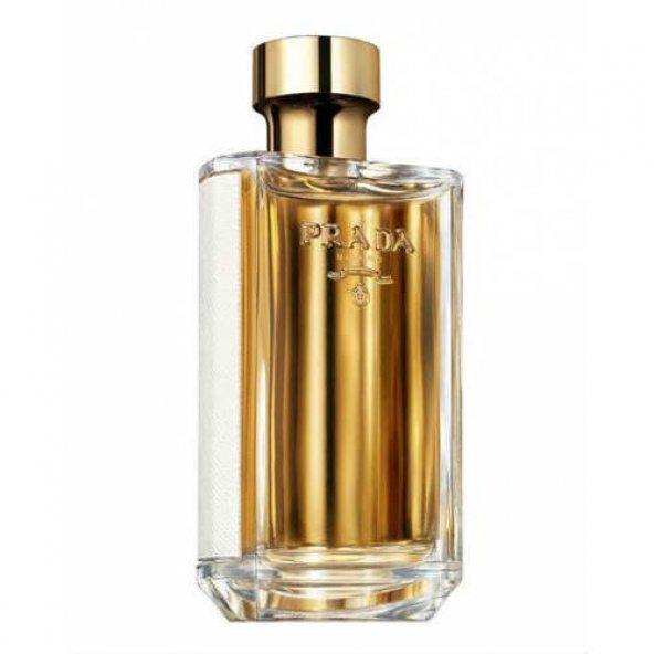 Prada La Femme Prada EDP 100 ml Kadın Parfüm