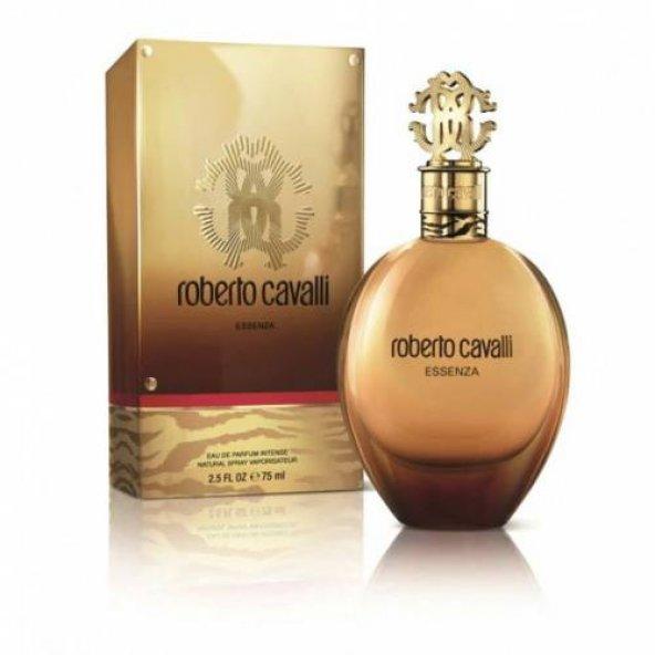 Roberto Cavalli Essenza EDP 75 ml Kadın Parfüm